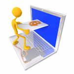 Marketing y Comunicación externa