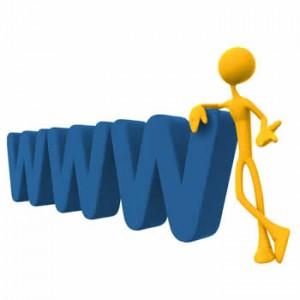 Stratégie de communication online