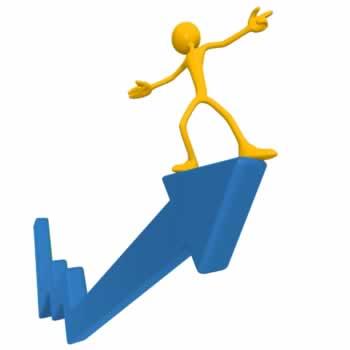 Maximizing and sustaining growth