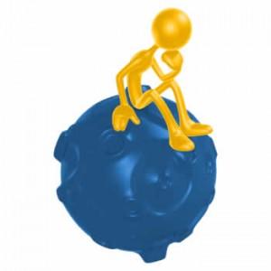 Diagnóstico y Auditoría de negocio