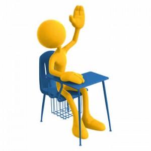 E-learning, edugame & trainingame