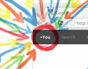 Marketing sur Google plus: Un plus pour vos Opérations