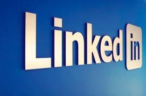 Votre Stratégie Marketing sur LinkedIn vous permet de collectionner les opportunités professionnelles
