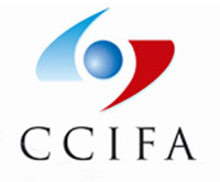 Soyculto is member of the CCIFA since 2009