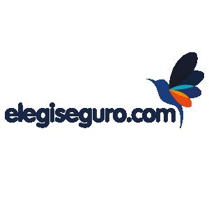 Elegiseguro logo