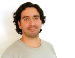 Gabriel Perdomo