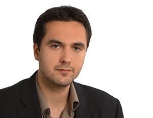 Matthieu Rames