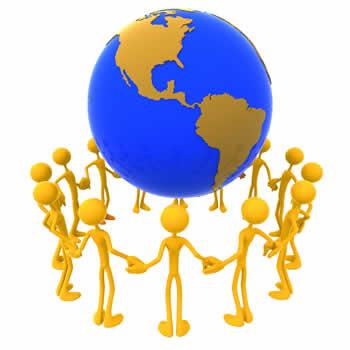 Solutions pour la croissance et la résolution de problématiques de grandes entreprises