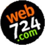 Web724.com: Soyculto's strategic partner
