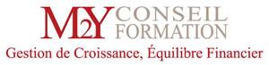 M2Y Conseil Formation