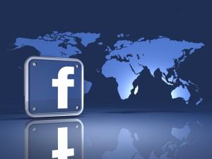 Facebook: Outils Marketing Décisif
