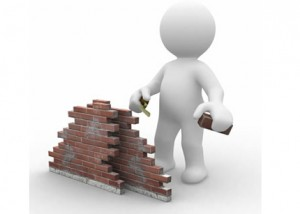 Link Building Es Construir Relaciones Duraderas Para Algo Más Que Enlazar Nuestro Sitio
