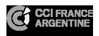 Soyculto es miembro de la CCIFA desde 2009