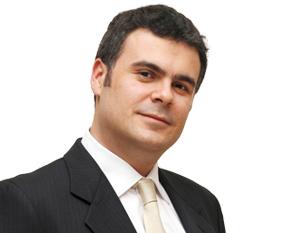 Sebastien Yanni