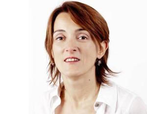 Corinne Petrelli